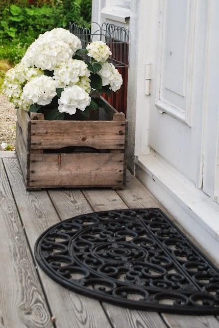 jardin-con-cajas-madera-7
