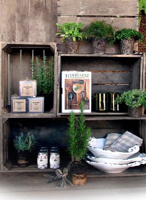 jardin-con-cajas-madera-8