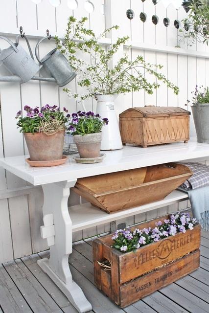 jardin-con-cajas-madera-9
