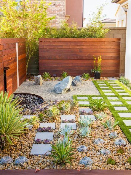 jardin-con-piedras-1