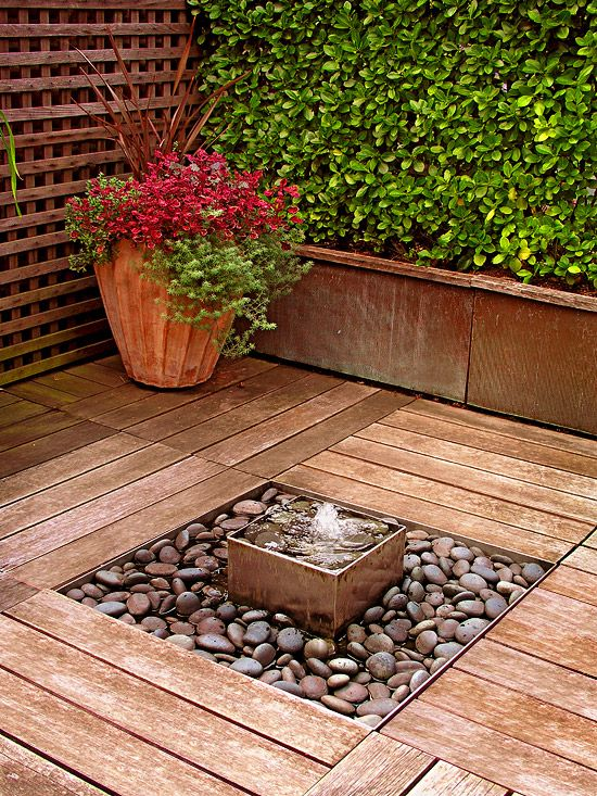 jardin-con-piedras-10