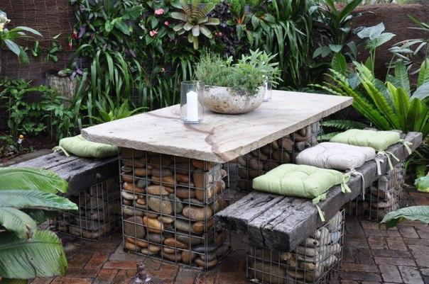 jardin-con-piedras-14