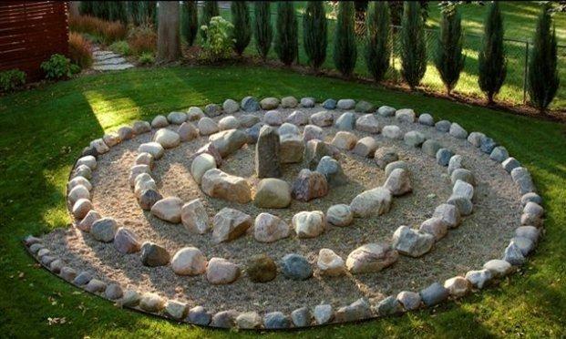 jardin-con-piedras-16