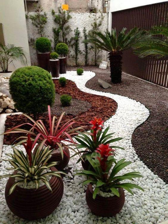 jardin-con-piedras-18