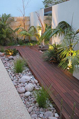 jardin-con-piedras-19