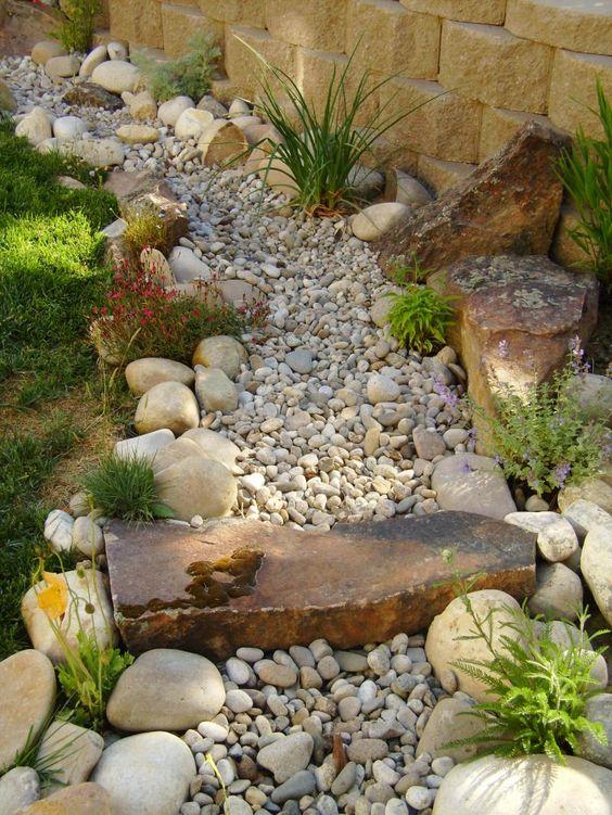 jardin-con-piedras-20