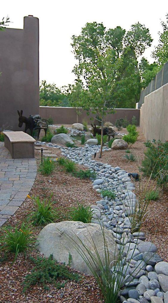 jardin-con-piedras-21