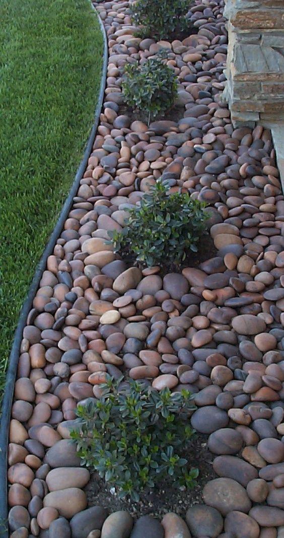 jardin-con-piedras-22