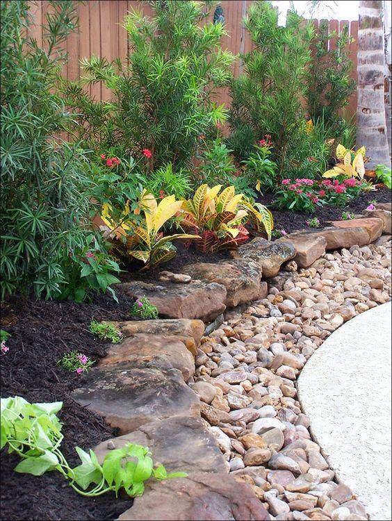 jardin-con-piedras-23