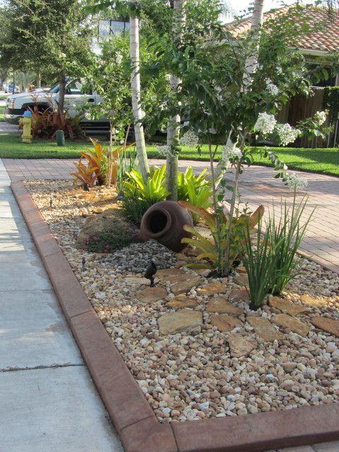 jardin-con-piedras-24