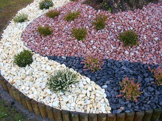 jardin-con-piedras-25