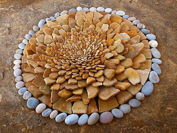 jardin-con-piedras-3