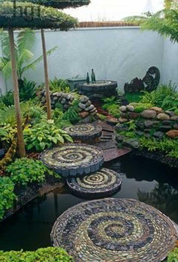 jardin-con-piedras-4