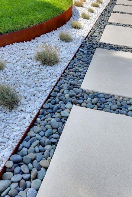 jardin-con-piedras-5