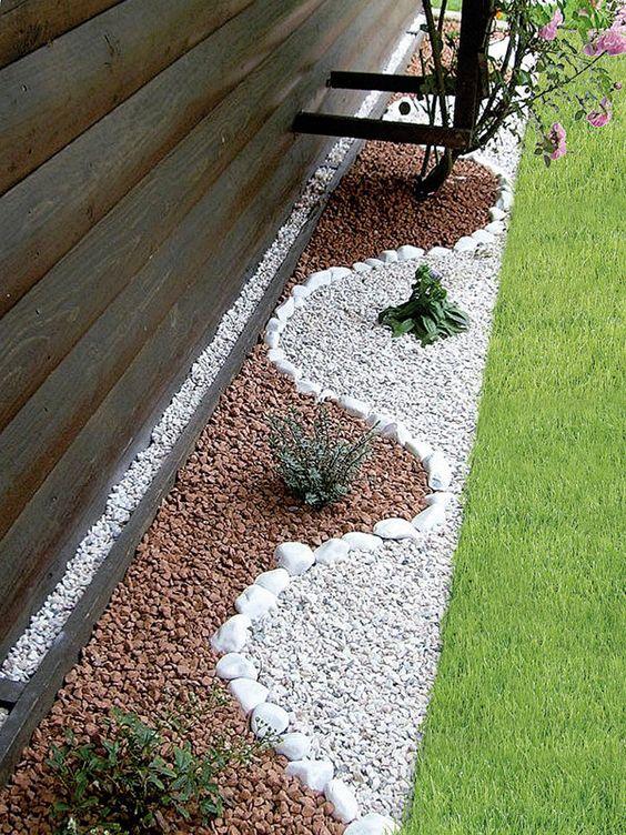 jardin-con-piedras-7