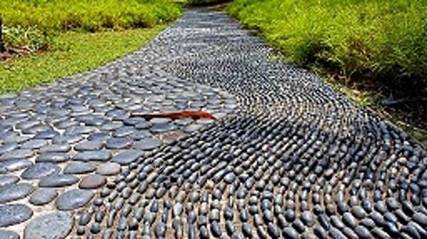 jardin-con-piedras-8