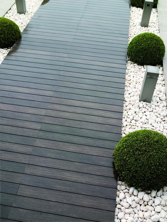 jardin-con-piedras-9