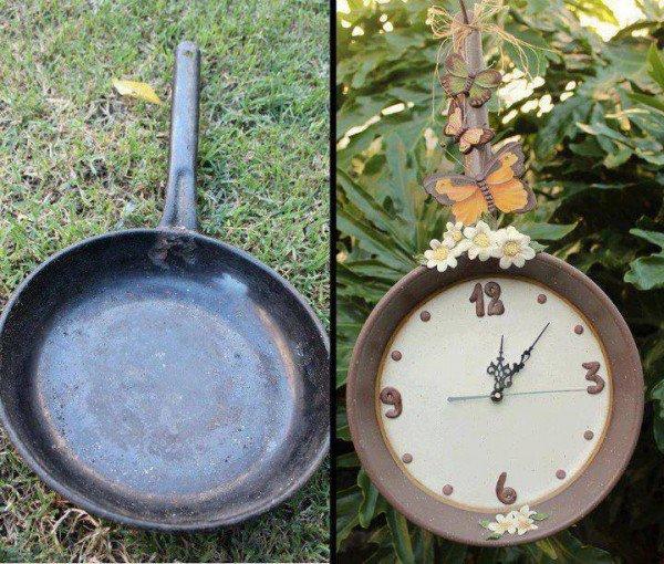 jardin-decorado-con-cosas-cocina-10