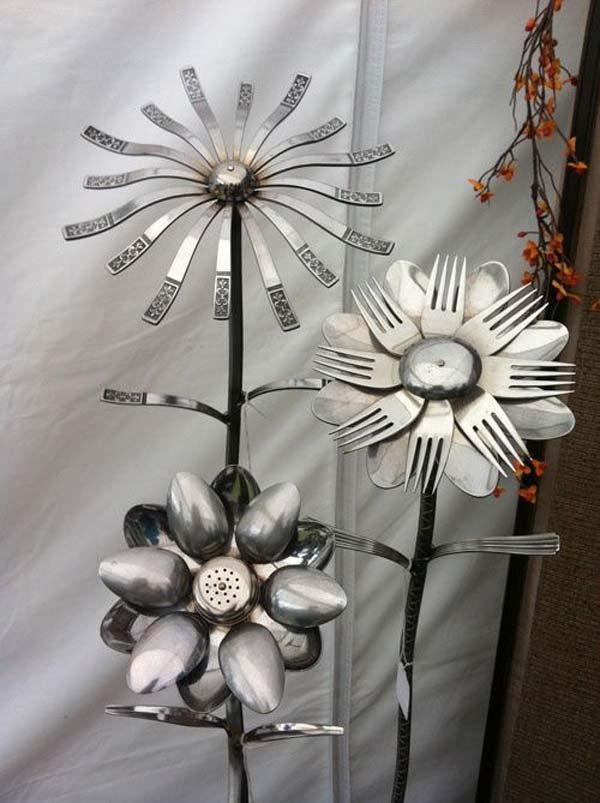 jardin-decorado-con-cosas-cocina-14