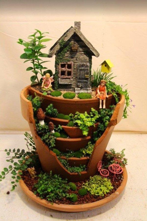 jardin-hadas-10