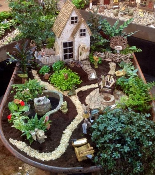 jardin-hadas-12
