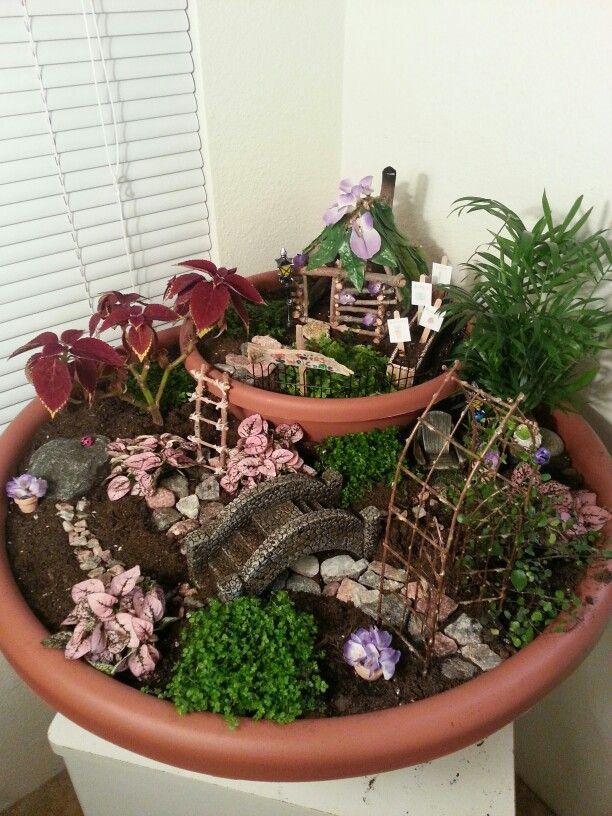 jardin-hadas-4