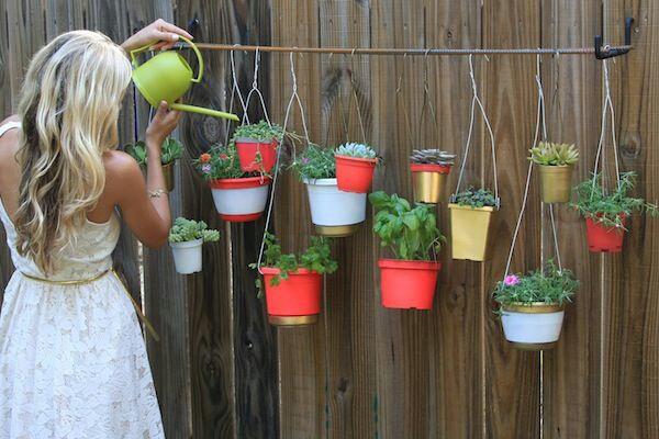 jardin-hierbas-11