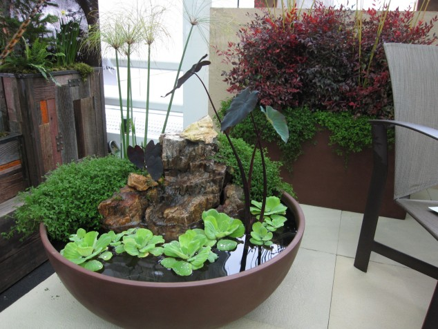 jardines-interior-10