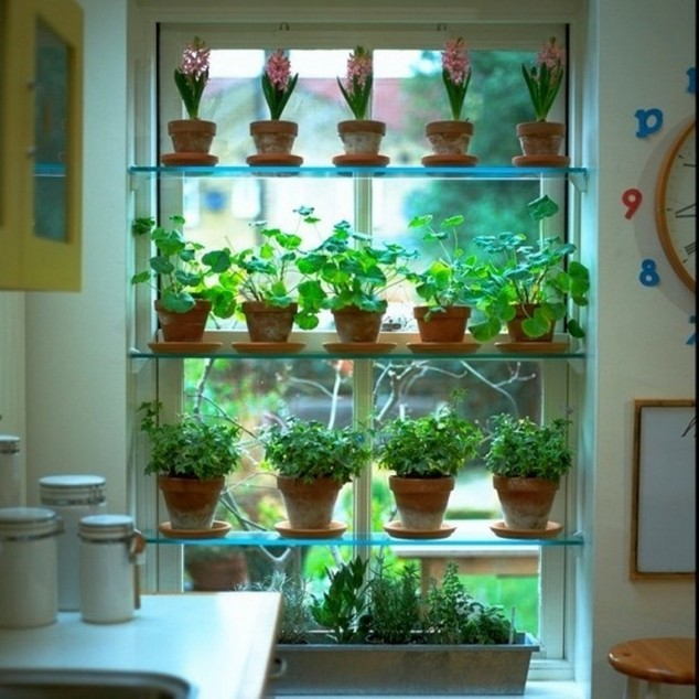 jardines-interior-15