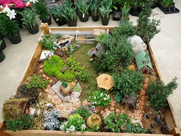 jardines-interior-2