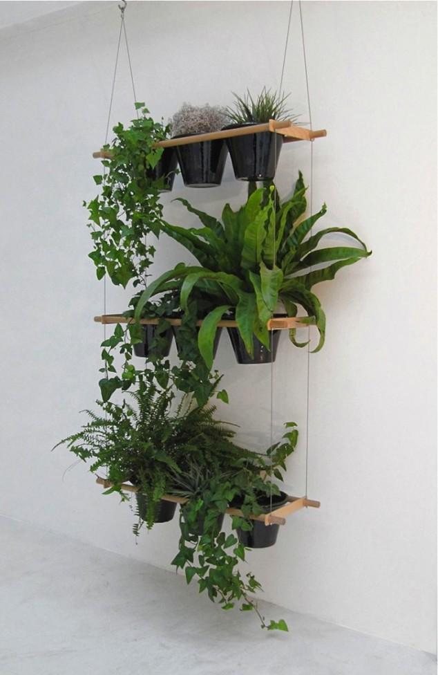 jardines-interior-4