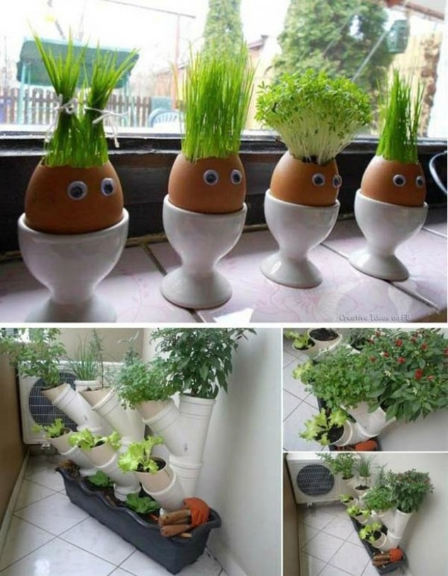 jardines-interior-6