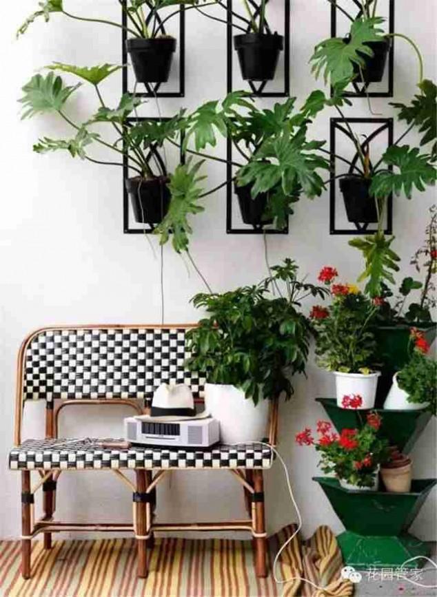 jardines-interior-7