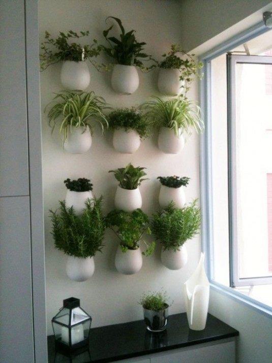 jardines-interiores-10