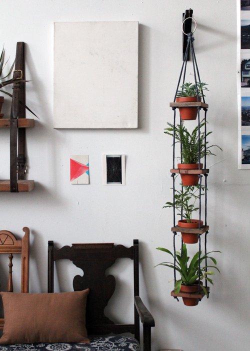 jardines-interiores-16