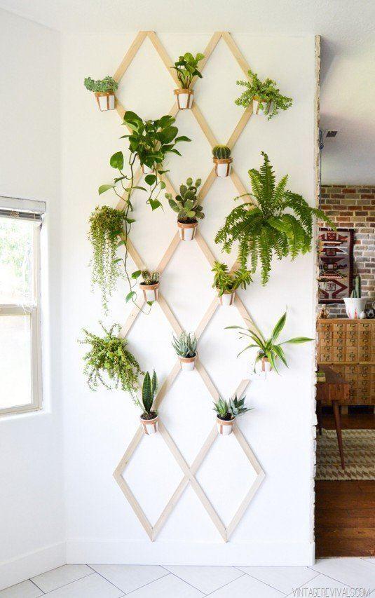 jardines-interiores-9