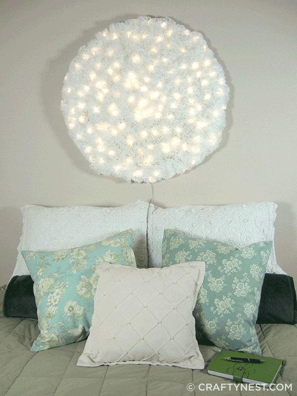 lamparas-hechas-con-papel-12