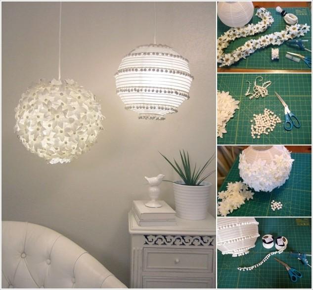 lamparas-hechas-con-papel-13