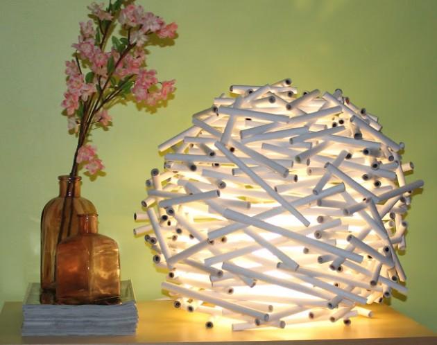 lamparas-hechas-con-papel-14