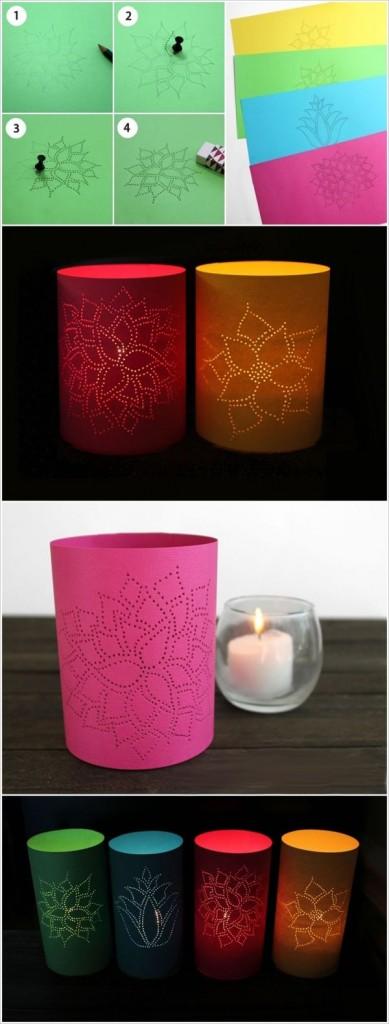 lamparas-hechas-con-papel-15
