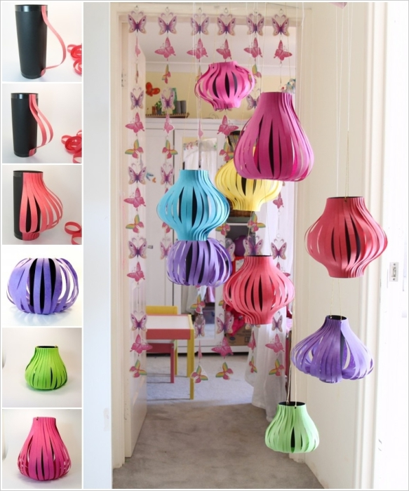 lamparas-hechas-con-papel-17