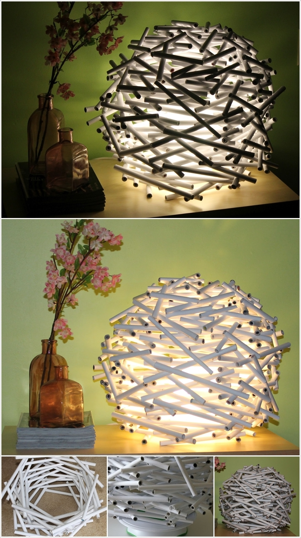 lamparas-hechas-con-papel-19