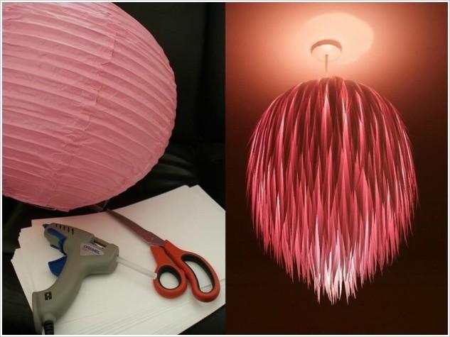 lamparas-hechas-con-papel-2