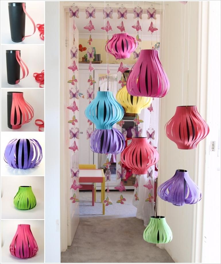 lamparas-hechas-con-papel-20