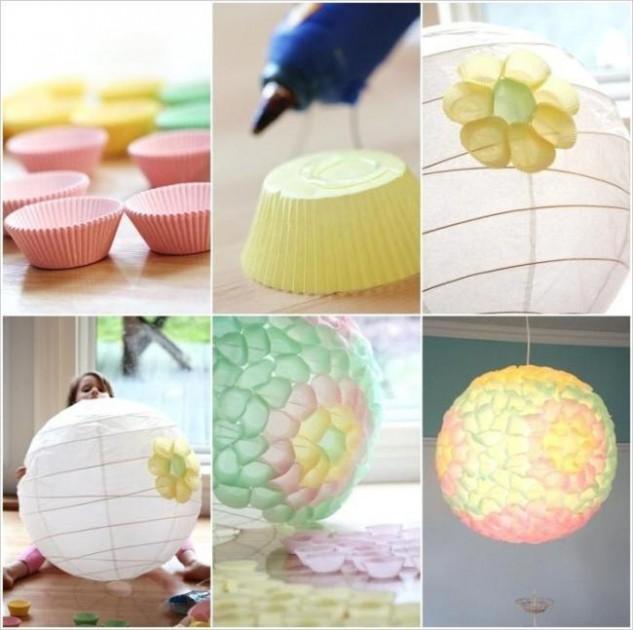 lamparas-hechas-con-papel-3