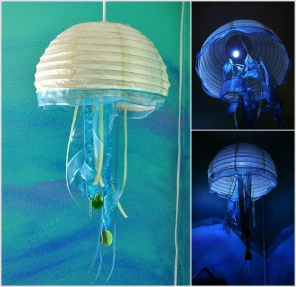 lamparas-hechas-con-papel-4