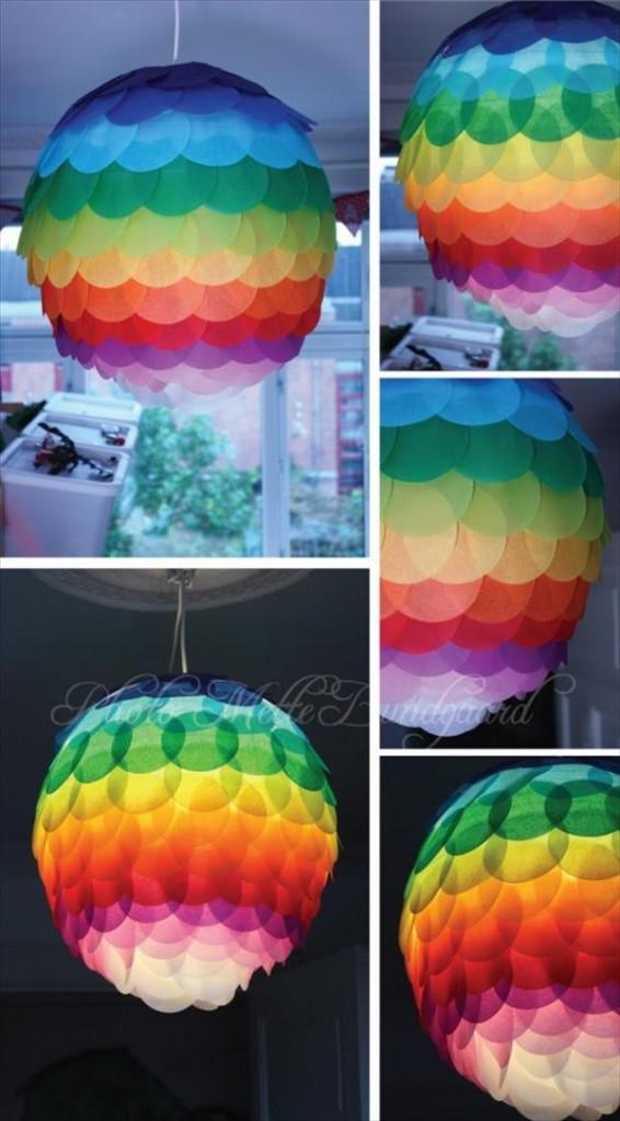 lamparas-hechas-con-papel-5