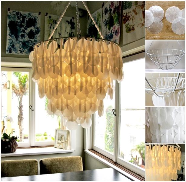 lamparas-hechas-con-papel-8