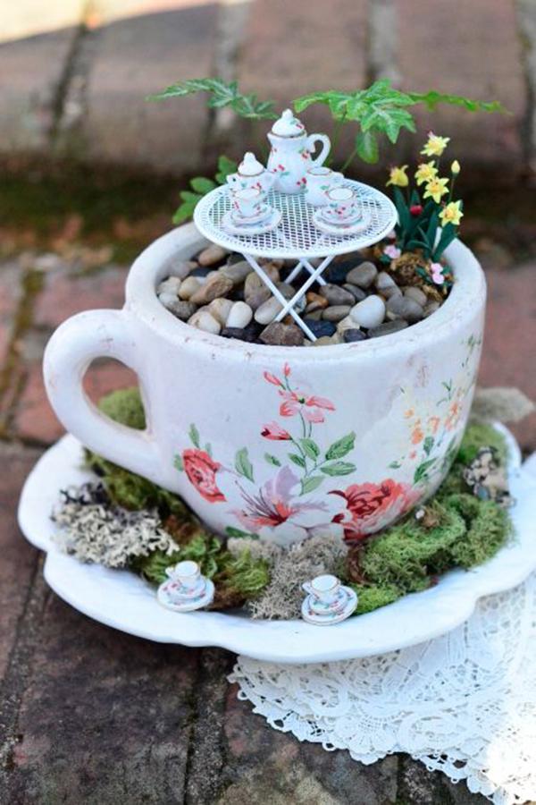 locos-jardines-miniaturas-1