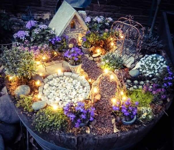 locos-jardines-miniaturas-11